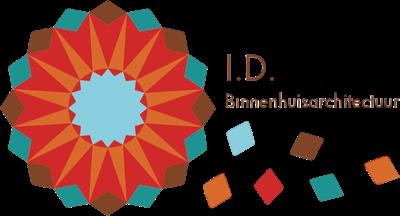 logo-id-binnenhuisarchitect Beverwijk