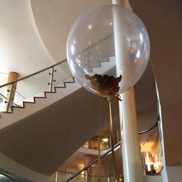 Warm Evenementstyling I.D. Binnenhuis architectuur Beverwijk